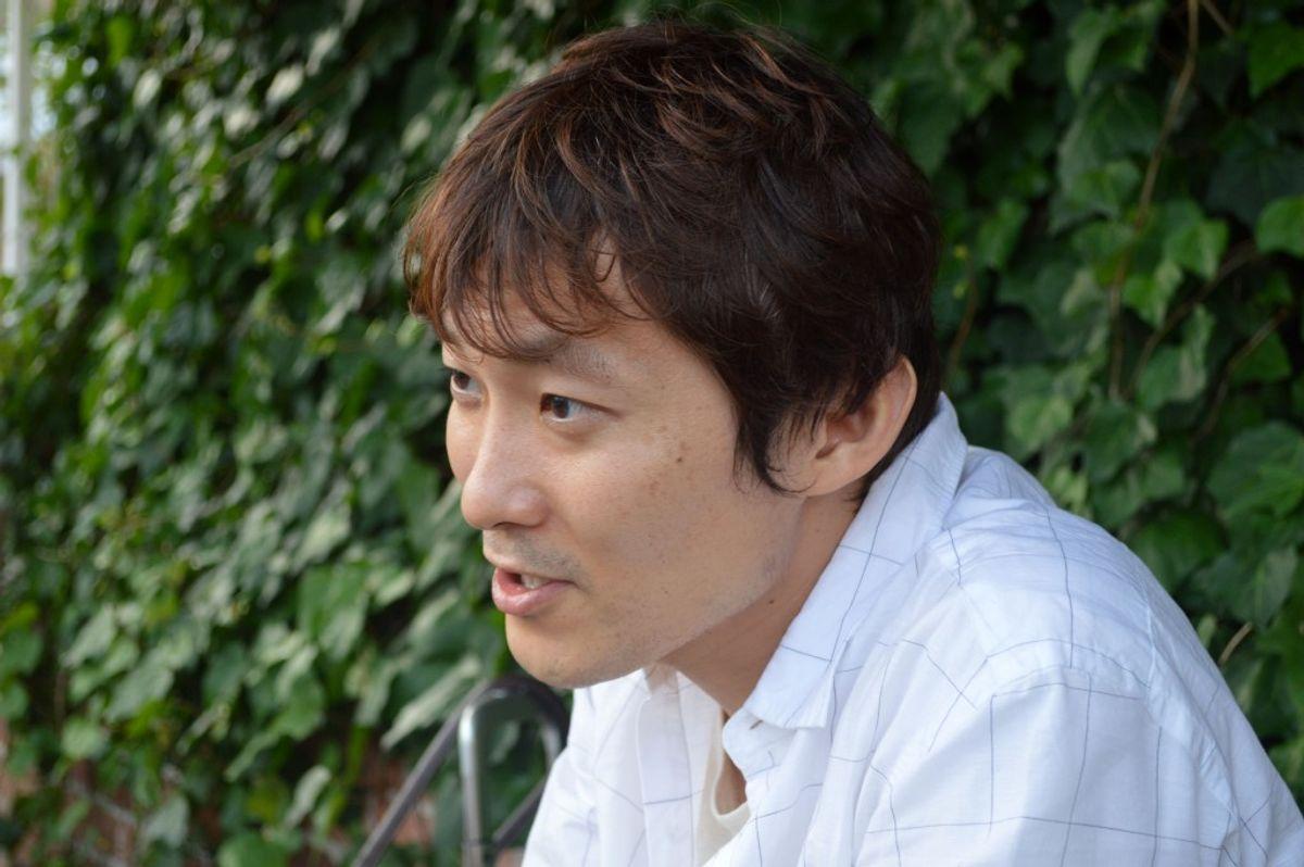 osamu_hirashima2